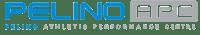 PelinoAPC_Logo